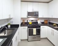 2 Bedrooms, Newport Rental in NYC for $3,620 - Photo 1