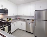 1 Bedroom, Newport Rental in NYC for $2,890 - Photo 1