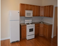 3 Bedrooms, Brighton Beach Rental in NYC for $2,250 - Photo 1
