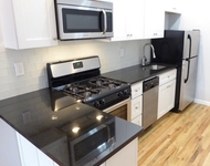 1 Bedroom, Central Slope Rental in NYC for $3,299 - Photo 1