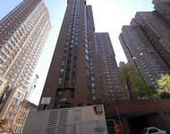 Studio, Yorkville Rental in NYC for $2,120 - Photo 1