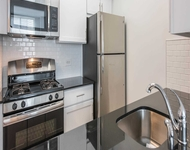 2 Bedrooms, Lincoln Square Rental in NYC for $7,475 - Photo 1