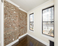 3 Bedrooms, Boerum Hill Rental in NYC for $3,981 - Photo 1