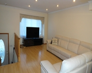 3 Bedrooms, New Springville Rental in NYC for $2,600 - Photo 1