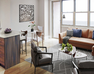 2 Bedrooms, Tribeca Rental in NYC for $5,326 - Photo 1