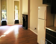 2 Bedrooms, South Slope Rental in NYC for $3,600 - Photo 1