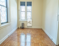 1 Bedroom, Crown Heights Rental in NYC for $2,325 - Photo 1