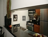Studio, Financial District Rental in NYC for $2,347 - Photo 1