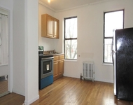 1 Bedroom, Williamsburg Rental in NYC for $2,400 - Photo 1