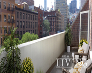 4 Bedrooms, Tribeca Rental in NYC for $7,450 - Photo 1