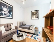Studio, DUMBO Rental in NYC for $2,949 - Photo 1