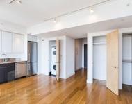 Studio, DUMBO Rental in NYC for $3,204 - Photo 1
