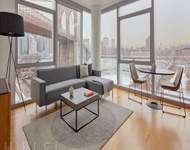 1 Bedroom, DUMBO Rental in NYC for $3,750 - Photo 1