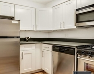 1 Bedroom, Gramercy Park Rental in NYC for $3,370 - Photo 1