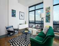 2 Bedrooms, Boerum Hill Rental in NYC for $5,100 - Photo 1