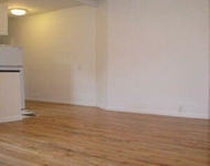 3BR at East 9th Street - Photo 1