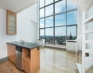 1 Bedroom, Boerum Hill Rental in NYC for $4,200 - Photo 1
