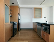 1 Bedroom, Boerum Hill Rental in NYC for $3,400 - Photo 1