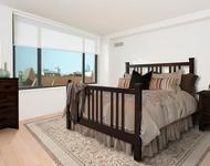 1 Bedroom, Brooklyn Heights Rental in NYC for $3,800 - Photo 1