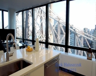 Studio, Upper East Side Rental in NYC for $3,095 - Photo 1