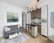 Studio, Murray Hill Rental in NYC for $3,167 - Photo 1
