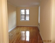 Studio, Rego Park Rental in NYC for $1,600 - Photo 1