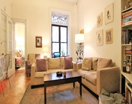 1BR at 247 West 76th Street - Photo 1