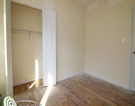2 Bedrooms, Ridgewood Rental in NYC for $2,100 - Photo 1