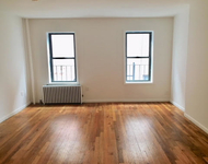 1 Bedroom, Upper East Side Rental in NYC for $1,840 - Photo 1