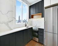 1 Bedroom, Greenpoint Rental in NYC for $3,375 - Photo 1