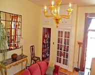 2 Bedrooms, Hamilton Heights Rental in NYC for $2,575 - Photo 1