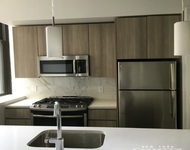 1 Bedroom, Financial District Rental in NYC for $3,368 - Photo 1