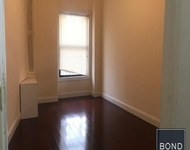 2 Bedrooms, Manhattan Valley Rental in NYC for $2,350 - Photo 1