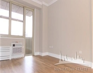 4 Bedrooms, Tribeca Rental in NYC for $5,695 - Photo 1