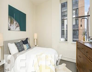 2 Bedrooms, Tribeca Rental in NYC for $4,015 - Photo 1