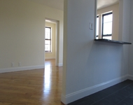 2 Bedrooms, Sunset Park Rental in NYC for $1,999 - Photo 1