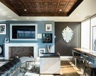 Studio, Chelsea Rental in NYC for $2,895 - Photo 1