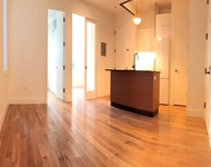 4 Bedrooms, Prospect Lefferts Gardens Rental in NYC for $3,800 - Photo 1