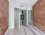3 Bedrooms, SoHo Rental in NYC for $13,745 - Photo 1