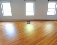 3 Bedrooms, Windsor Terrace Rental in NYC for $4,000 - Photo 1