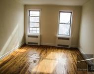 2 Bedrooms, Kensington Rental in NYC for $2,295 - Photo 1