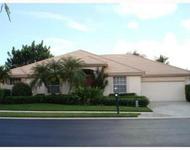 3 Bedrooms, Eagleton Rental in Miami, FL for $6,000 - Photo 1