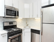 4 Bedrooms, Kensington Rental in NYC for $3,000 - Photo 1