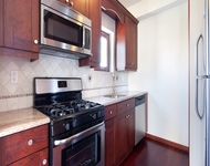 2 Bedrooms, Brighton Beach Rental in NYC for $2,400 - Photo 1