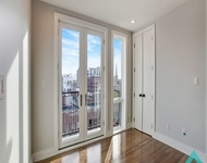 3 Bedrooms, East Williamsburg Rental in NYC for $4,075 - Photo 1