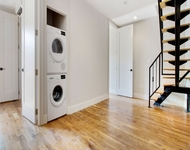 4 Bedrooms, Williamsburg Rental in NYC for $4,944 - Photo 1