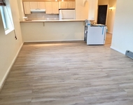 1BR at 67-29 Exeter st  - Photo 1