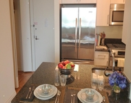 1 Bedroom, East Harlem Rental in NYC for $3,395 - Photo 1