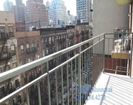 1 Bedroom, Yorkville Rental in NYC for $2,845 - Photo 1