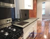 2 Bedrooms, Alphabet City Rental in NYC for $3,940 - Photo 1